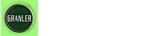 Granler Logo